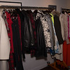McMullen Fashion-7906-23