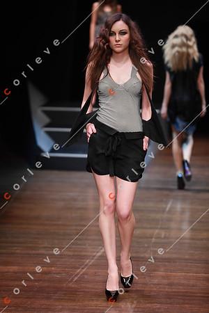 Melbourne Spring Fashion Week - Designer Series Show 2 - LIFEwithBIRD