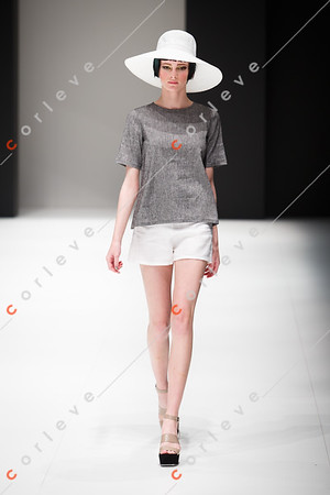 2012 MSFW - Thursday/Sunday