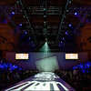 MSFW Designer Runway 3