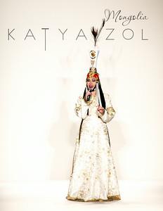 Katya Zol