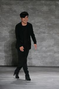 Parkchoonmoo