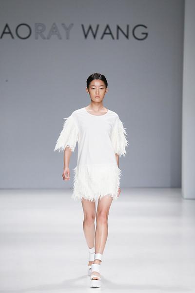 Taoray Wang