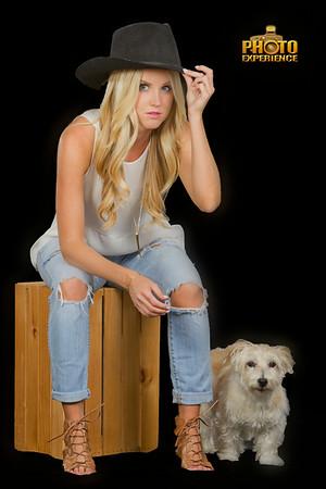 Alex model portfolio shoot Photo Experience, Sarasota
