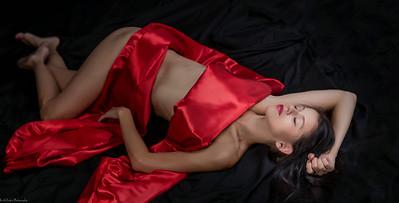 _MG_8734-Edit