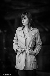 KUBIZA_HomeShoot_Katharina_Baumann_2015_marked-0154