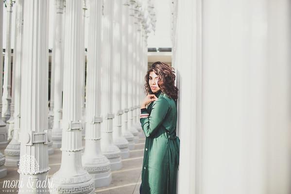 Monica_Fasion_TOP PHOTOS