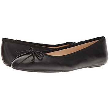 Nevera Womens Casual Classic Round Toe Ballet Comfortable Slip On Flats Shoes