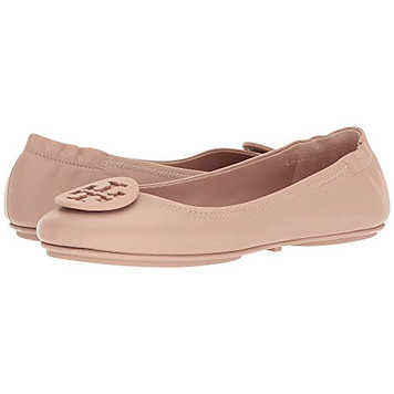 cbf26b8e901b 12 of the Most Comfortable Flats EVER