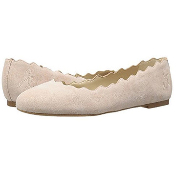 088c06736a2 12 of the Most Comfortable Flats EVER
