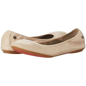 6bad30220 12 of the Most Comfortable Flats EVER (2019