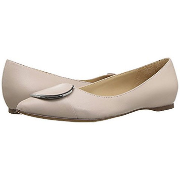90963b7ea0386 Naturalizer Flats. If you want a comfortable flat ...