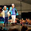Moteshow i telte...01.10.2010..foto: Kari..