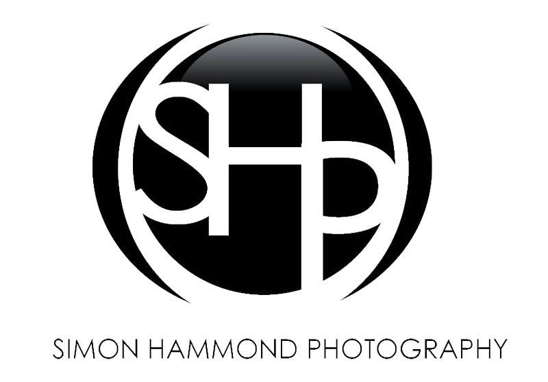 Black logo psd