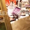 NSPCC_Fashionshow-0020