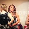 NSPCC_Fashionshow-0009