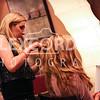 NSPCC_Fashionshow-0015