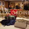 NSPCC_Fashionshow-0013