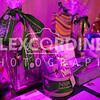 NSPCC_Fashionshow-0007