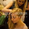 NSPCC_Fashionshow-0019