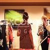NSPCC_Fashionshow-0016
