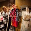 NSPCC_Fashionshow-0012