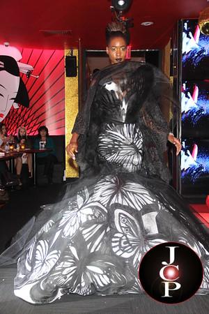 NY Fame Rocks Fashion Show 2015