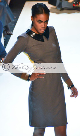 HFR Fall2013_Espion_006