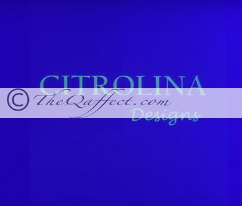Citra Gala_Citrolina000