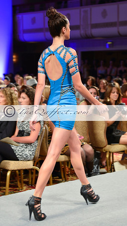 Joan Couture_029