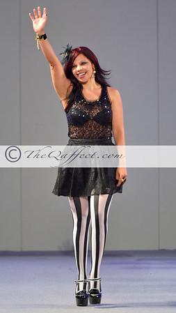 Wendy Luzon069
