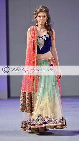 Parna Ghose_Pure Elegance_037
