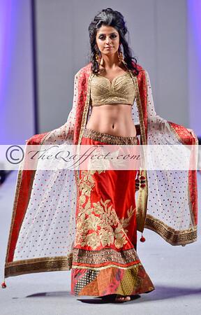 Parna Ghose_Pure Elegance_032
