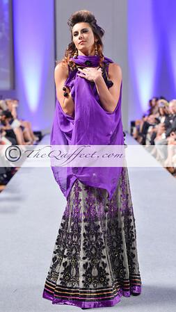 Parna Ghose_Pure Elegance_007