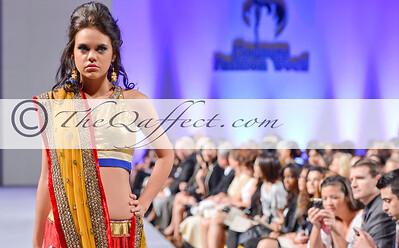 Parna Ghose_Pure Elegance_012