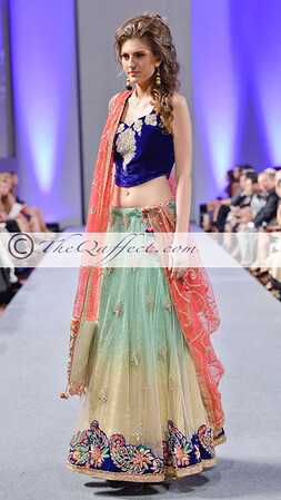Parna Ghose_Pure Elegance_038
