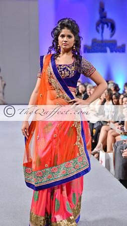 Parna Ghose_Pure Elegance_019
