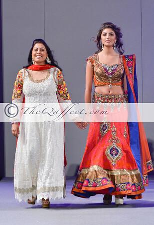 Parna Ghose_Pure Elegance_050