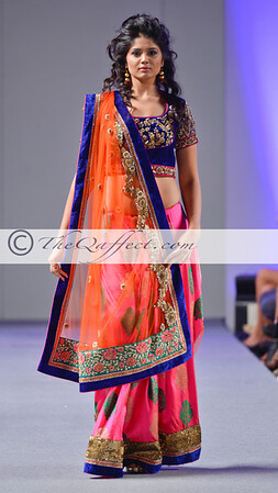 Parna Ghose_Pure Elegance_017