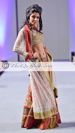 Parna Ghose_Pure Elegance_033