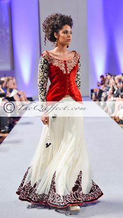 Parna Ghose_Pure Elegance_004