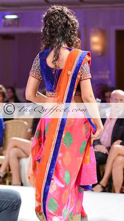 Parna Ghose_Pure Elegance_021