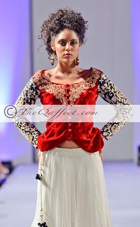 Parna Ghose_Pure Elegance_003