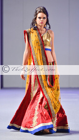 Parna Ghose_Pure Elegance_011