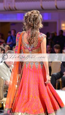 Parna Ghose_Pure Elegance_045
