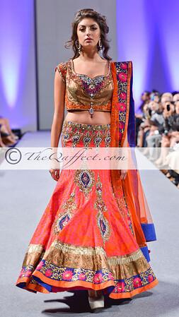Parna Ghose_Pure Elegance_042