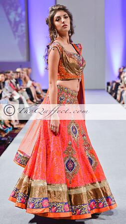 Parna Ghose_Pure Elegance_043