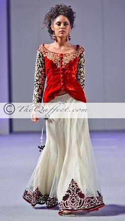 Parna Ghose_Pure Elegance_001