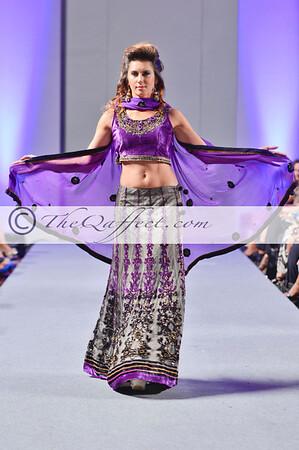 Parna Ghose_Pure Elegance_006