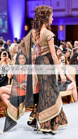 Parna Ghose_Pure Elegance_030